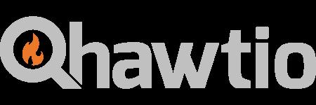 hawtio